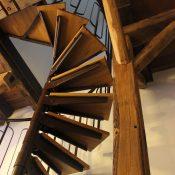 familie-treppe